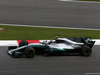 GP MALESIA, 29.09.2017 - Free Practice 2, Valtteri Bottas (FIN) Mercedes AMG F1 W08