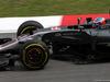 GP MALESIA, 29.09.2017 - Free Practice 2, Romain Grosjean (FRA) Haas F1 Team VF-17