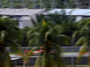GP MALESIA, 29.09.2017 - Free Practice 2, Fernando Alonso (ESP) McLaren MCL32