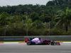 GP MALESIA, 29.09.2017 - Free Practice 2, Carlos Sainz Jr (ESP) Scuderia Toro Rosso STR12