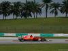 GP MALESIA, 29.09.2017 - Free Practice 2, Sebastian Vettel (GER) Ferrari SF70H