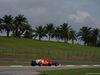 GP MALESIA, 29.09.2017 - Free Practice 2, Kimi Raikkonen (FIN) Ferrari SF70H