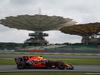 GP MALESIA, 29.09.2017 - Free Practice 2, Daniel Ricciardo (AUS) Red Bull Racing RB13