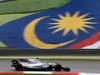 GP MALESIA, 29.09.2017 - Free Practice 2, Felipe Massa (BRA) Williams FW40