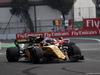 GP MESSICO, 29.10.2017 - Gara, Carlos Sainz Jr (ESP) Renault Sport F1 Team RS17