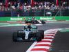 GP MESSICO, 29.10.2017 - Gara, Valtteri Bottas (FIN) Mercedes AMG F1 W08