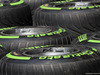 GP MESSICO, 26.10.2017 - Pirelli Tyres e OZ Wheels