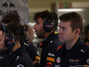 GP MESSICO, 28.10.2017 - Free Practice 3, Daniel Ricciardo (AUS) Red Bull Racing RB13