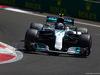 GP MESSICO, 28.10.2017 - Qualifiche, Valtteri Bottas (FIN) Mercedes AMG F1 W08