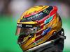 GP MESSICO, 28.10.2017 - Qualifiche, 3rd place Lewis Hamilton (GBR) Mercedes AMG F1 W08