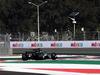 GP MESSICO, 27.10.2017 - Free Practice 1, Lewis Hamilton (GBR) Mercedes AMG F1 W08