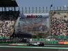 GP MESSICO, 27.10.2017 - Free Practice 1, Valtteri Bottas (FIN) Mercedes AMG F1 W08