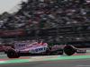 GP MESSICO, 27.10.2017 - Free Practice 2, Esteban Ocon (FRA) Sahara Force India F1 VJM10