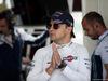 GP MESSICO, 27.10.2017 - Free Practice 2, Felipe Massa (BRA) Williams FW40