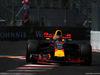 GP MONACO, 28.05.2017 - Gara, Daniel Ricciardo (AUS) Red Bull Racing RB13