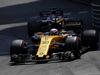 GP MONACO, 28.05.2017 - Gara, Jolyon Palmer (GBR) Renault Sport F1 Team RS17