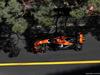 GP MONACO, 28.05.2017 - Gara, Jenson Button (GBR) McLaren MCL32