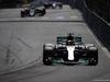 GP MONACO, 28.05.2017 - Gara, Lewis Hamilton (GBR) Mercedes AMG F1 W08