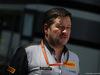 GP RUSSIA, 30.04.2017 - Paul Hembery, Executive President of Pirelli Latam Region Consumer