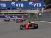 GP RUSSIA, 30.04.2017 - Gara, Sebastian Vettel (GER) Ferrari SF70H