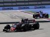 GP RUSSIA, 30.04.2017 - Gara, Kevin Magnussen (DEN) Haas F1 Team VF-17