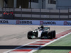 GP RUSSIA, 30.04.2017 - Gara, Valtteri Bottas (FIN) Mercedes AMG F1 W08