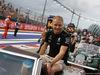 GP SINGAPORE, 17.09.2017 - Valtteri Bottas (FIN) Mercedes AMG F1 W08