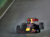 GP SINGAPORE, 17.09.2017 - Gara, Max Verstappen (NED) Red Bull Racing RB13