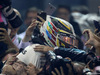 GP SINGAPORE, 17.09.2017 - Gara, Lewis Hamilton (GBR) Mercedes AMG F1 W08  17.09.2017 - Gara,