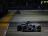 GP SINGAPORE, 17.09.2017 - Gara, Marcus Ericsson (SUE) Sauber C36