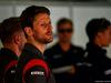 GP SPAGNA, Romain Grosjean (FRA) Haas F1 Team. 14.05.2017.