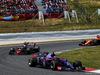 GP SPAGNA, Carlos Sainz Jr (ESP) Scuderia Toro Rosso STR12. 14.05.2017.