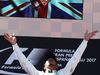 GP SPAGNA, 1st place Lewis Hamilton (GBR) Mercedes AMG F1 W08. 14.05.2017.