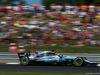 GP UNGHERIA, 30.07.2017 - Gara, Lewis Hamilton (GBR) Mercedes AMG F1 W08
