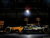 RENAULT RS17, Renault Sport F1 Team RS17. 21.02.2017.