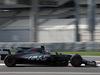 TEST ABU DHABI 28 NOVEMBRE, Romain Grosjean (FRA) Haas F1 Team  28.11.2017.