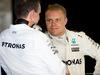 TEST F1 ABU DHABI 29 NOVEMBRE, Charles Leclerc (FRA), Sauber F1 Team  29.11.2017.
