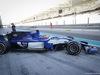 TEST F1 ABU DHABI 29 NOVEMBRE, Charles Leclerc (MON) Sauber C36 Test Driver. 29.11.2017.