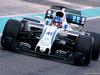 TEST F1 ABU DHABI 29 NOVEMBRE, Sergey Sirotkin (RUS) Renault Sport F1 Team   29.11.2017.