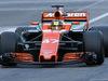 TEST F1 ABU DHABI 29 NOVEMBRE, Charles Leclerc (MON) Sauber F1 Team Test Driver. 29.11.2017.