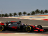 TEST F1 BAHRAIN 18 APRILE, Romain Grosjean (FRA) Haas F1 Team VF-17. 18.04.2017.