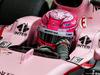 TEST F1 BAHRAIN 19 APRILE, Esteban Ocon (FRA) Sahara Force India F1 VJM10. 19.04.2017.