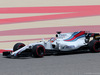 TEST F1 BAHRAIN 19 APRILE, Gary Paffett (GBR) Williams  19.04.2017.