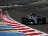 TEST F1 BAHRAIN 19 APRILE, Valtteri Bottas (FIN) Mercedes AMG F1 W08. 19.04.2017.