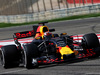 TEST F1 BAHRAIN 19 APRILE, Pierre Gasly (FRA) Red Bull Racing RB13 Test Driver. 19.04.2017.