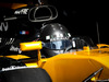 TEST F1 BARCELLONA 10 MARZO, Nico Hulkenberg (GER) Renault Sport F1 Team RS17. 10.03.2017.