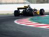 TEST F1 BARCELLONA 10 MARZO, Nico Hulkenberg (GER) Renault Sport F1 Team RS17. 10.03.2017.