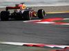 TEST F1 BARCELLONA 1 MARZO, 01.03.2017 - Daniel Ricciardo (AUS) Red Bull Racing RB13