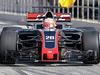 TEST F1 BARCELLONA 27 FEBBRAIO, Kevin Magnussen (DEN) Haas F1 Team  27.02.2017.
