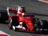 TEST F1 BARCELLONA 27 FEBBRAIO, Sebastian Vettel (GER) Ferrari SF70H. 27.02.2017.